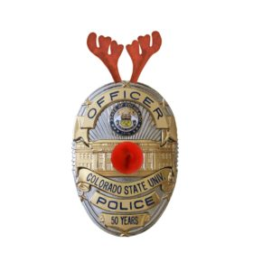 CSUPD's holiday theft prevention tips