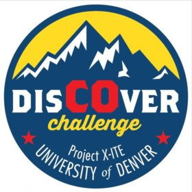 DisCOver Challenge business competition offers $10,000 prize