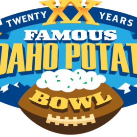 Bound for Boise: Rams invited to play Idaho in the Potato Bowl