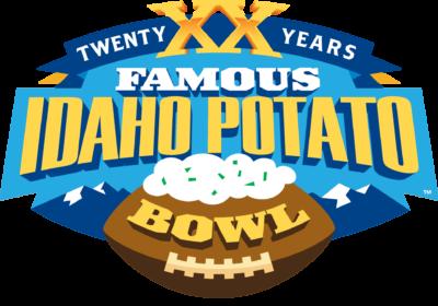famous-idaho-potato-bowl-logo