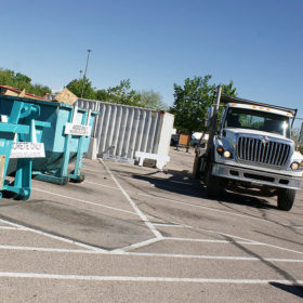 CSU study: Foothills redevelopment diverts 76,000 tons from landfill