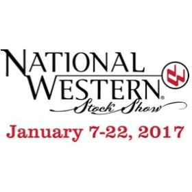 Media Tip Sheet: CSU and the National Western Stock Show