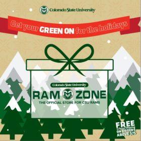 Shop for RamZone gear online