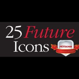 Animal Sciences faculty member and alumni among 25 Future Icons of the Meat Industry