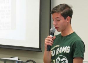 student-presenting-2