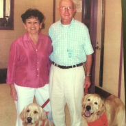 HABIC-forming: Dog-assisted therapy program has enduring impact