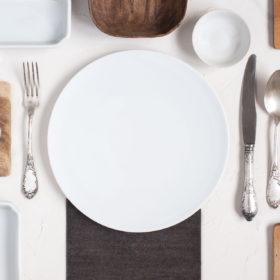 Exploring intermittent fasting