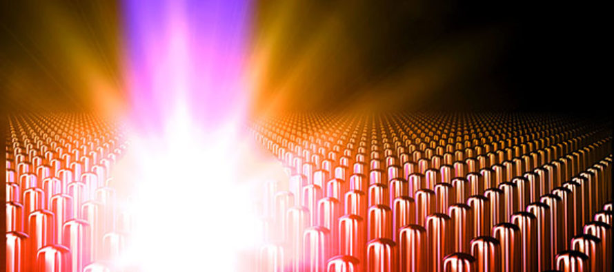 Recreating conditions inside stars with compact lasers