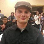 Steven Lakin
