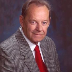 In memory: Donald Doehring