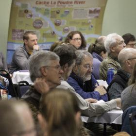 Poudre River Forum convenes diverse viewpoints