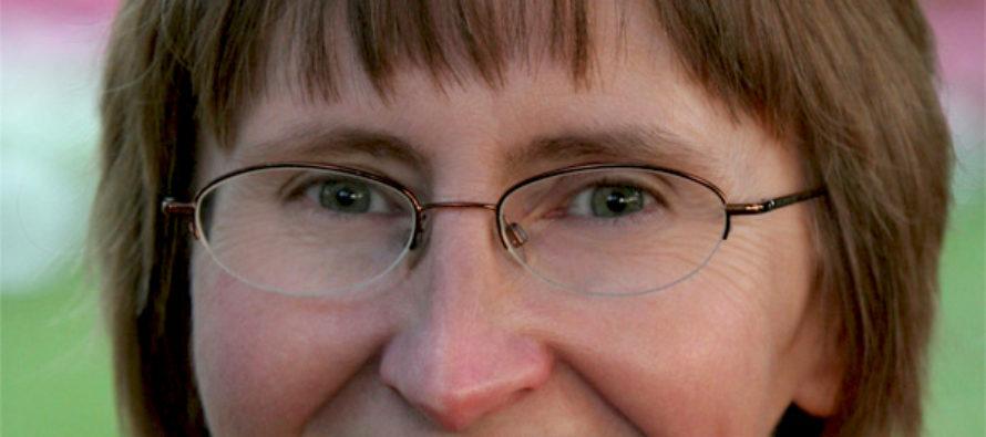In memory: Adele Howe