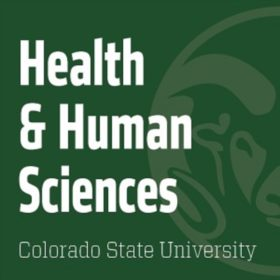 College of Health and Human Sciences Award winners announced
