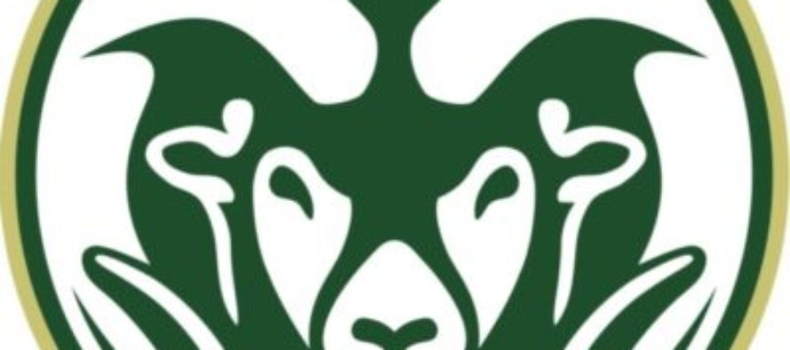Best in the Mountain West: Rams shine in the classroom