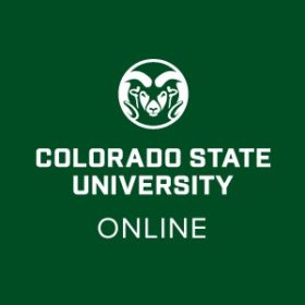 CSU expands international online reach through new partnership