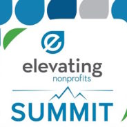 Elevating Nonprofits Summit features Dan Pallotta