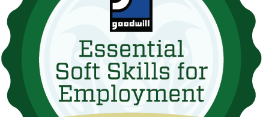 CSU, Goodwill Industries launch online soft-skills training program