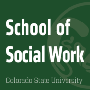 CSU's Fort Collins, Pueblo campuses join forces for social work