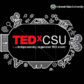 Tickets now on sale for TEDxCSU 2017
