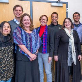 CSU researchers part of $11.5 million project to improve complex decision-making