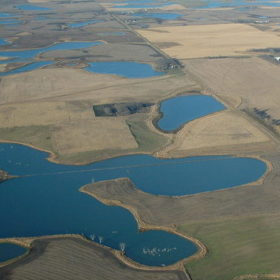 Why farmers and ranchers think the EPA Clean Water Rule goes too far