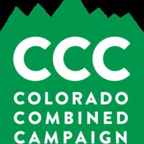 CSU rocks the Colorado Combined Campaign