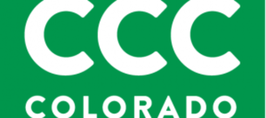 CSU rocks the Colorado Combined Campaign