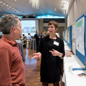 Register for CSU Demo Day poster competition by March 24
