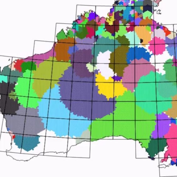 Human Dimensions Of Natural Resources Colorado State University