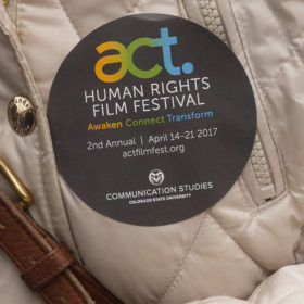 2nd edition of ACT Human Rights Film Festival set for April 14-21