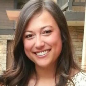 Alumni Feature: Ashley Acuff, Family and Consumer Sciences