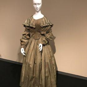 Avenir unveils 'Tying the Knot' bridal gown exhibition