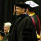 First online Systems Engineering Ph.D. grad leads the way for 80 peers