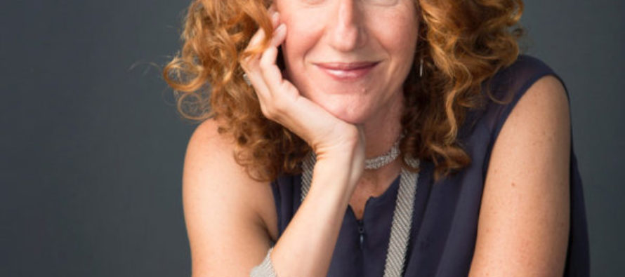 Author Gayle Forman to speak on campus and in Denver