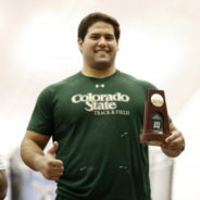 Shot heard 'round the nation: Ram wins NCAA title