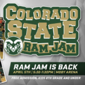 Ram Jam: 21 years of kid-friendly fun