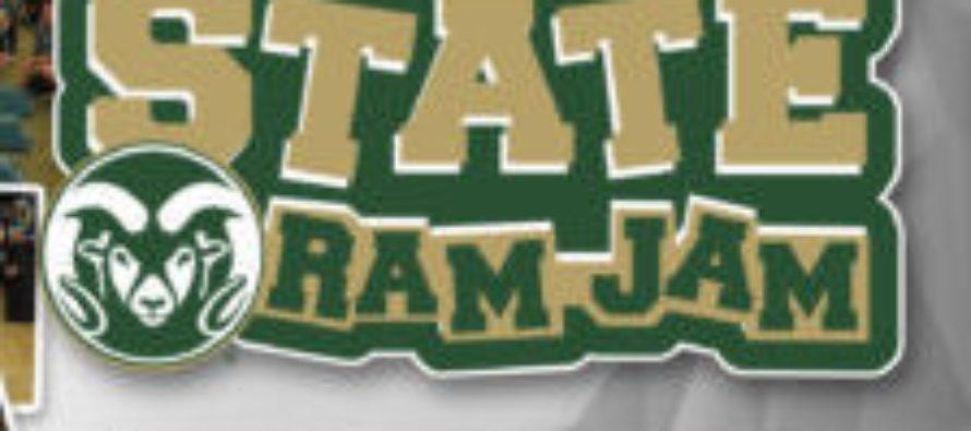 Ram Jam: 21 years of kid-friendly fun