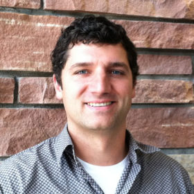 Callings in life and work: Bryan Dik to speak March 9