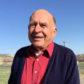Celebrate! 45 years at CSU: George Seidel