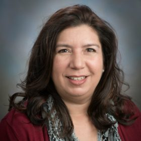 Social Work instructor selected for CSU Best Teacher Award