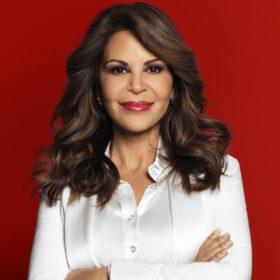 CSU hosts Emmy-winning entrepreneur Nely Galán April 26