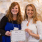 'Collegian' wins top honors at regional journalism conference