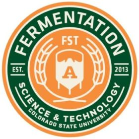 Colorado State, ASBC host weeklong course on beer brewing