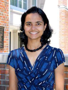 assistant professor neha lodha