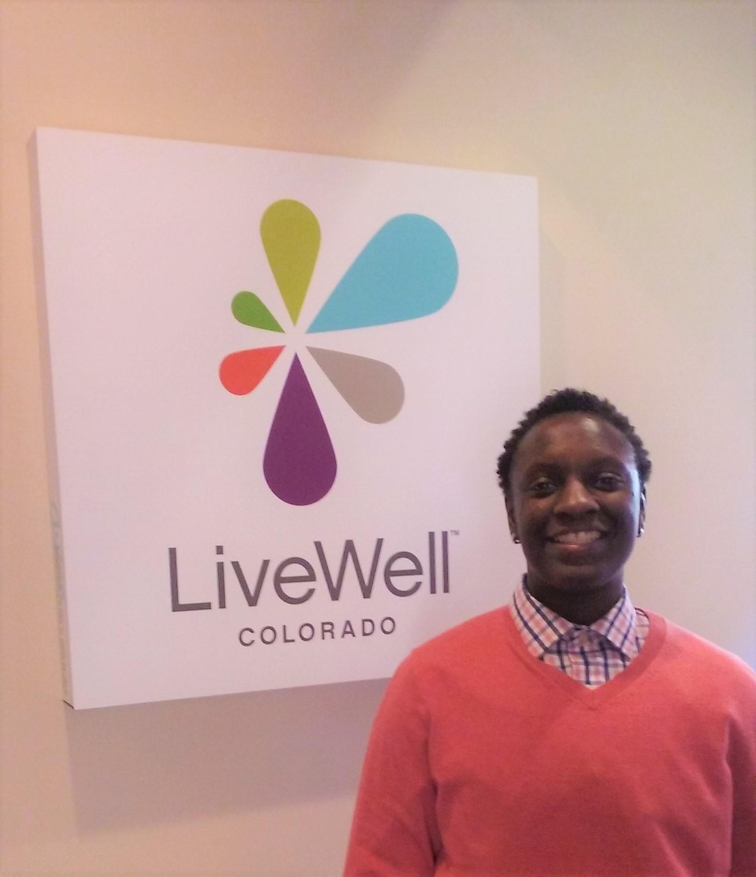 Colorado Public Health Mentoring Program | Autos Post