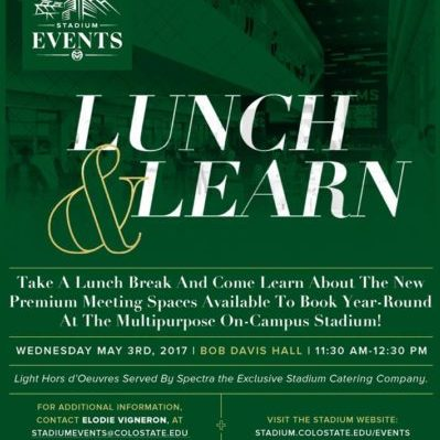 Lunch and Learn Meetings for Veterinary Practices