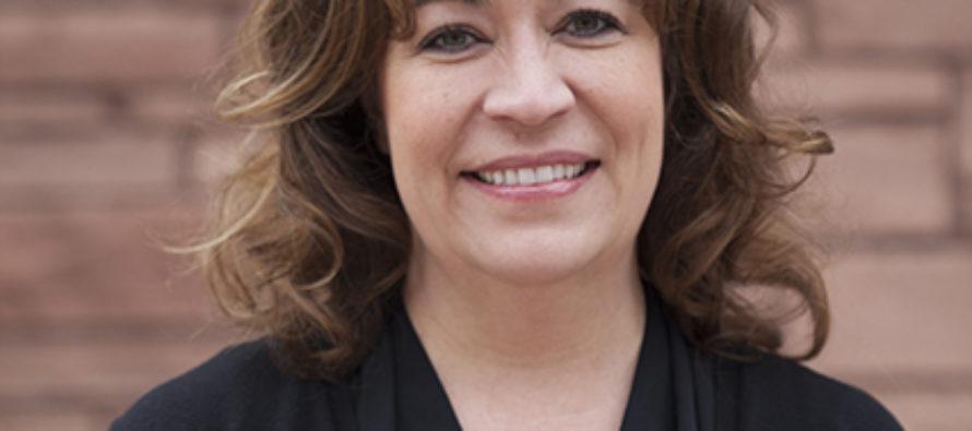 CVMBS Amazing Alumni: Meet Ms. Sara Dunn
