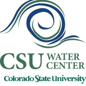 Water Center announces seven grant recipients