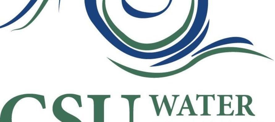 Water Center announces seven grant recipients