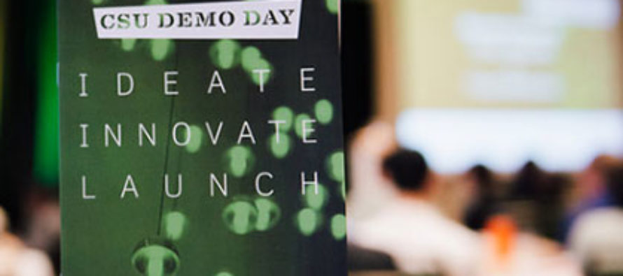 Demo Day wrap-up: And the winners are…